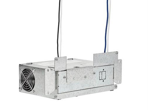 Power Converter, Lower Section Replacement Unit, 45 Amp