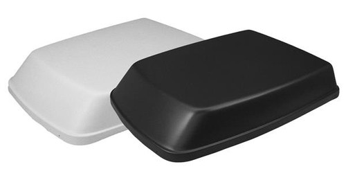 Replacement Air Conditioner Shroud, fits Dometic Penguin