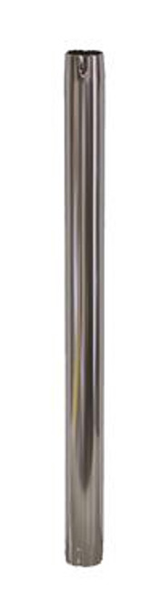 "Table Leg, 26-1/2"" Post Only"