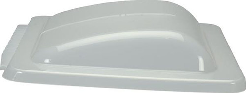Unimaxx Universal Vent Lid Replacement Kit