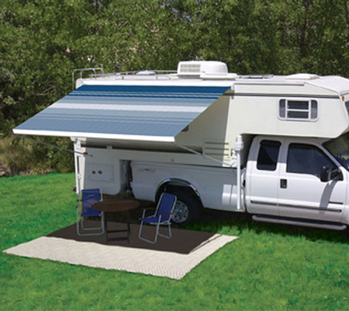 Freedom Wall-mount Awning
