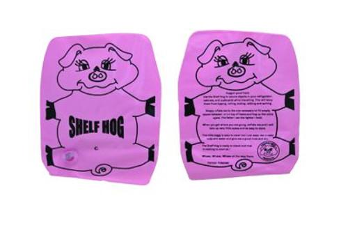Shelf Hog, 2-pack