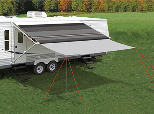 Carefree Awning Extend'r Kit