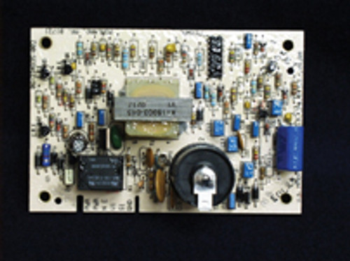 Ignition Control Circuit Board for Dometic/Atwood Furnace