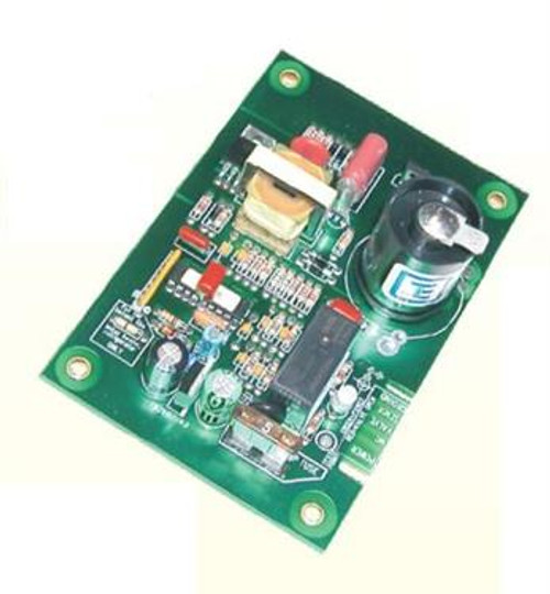 Dinosaur 12V Ignition Control Circuit Board for RV Furnace or Water Heater