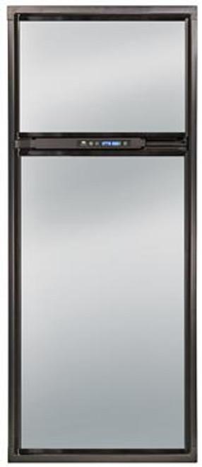 Norcold Refrigerator - NA10LXR, 10 cu. ft. 2-Door