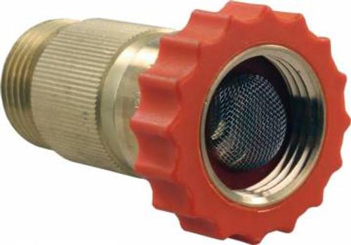 Fresh Water Pressure Regulator, 40-50 lb./square inch