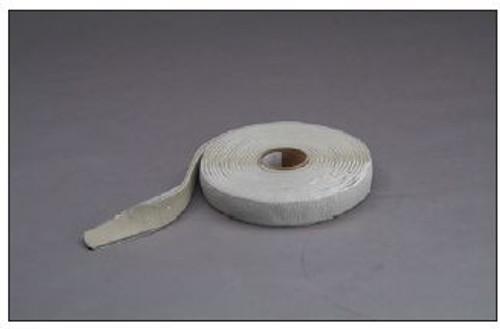 Caulk Sealant Roll, 1-inch width