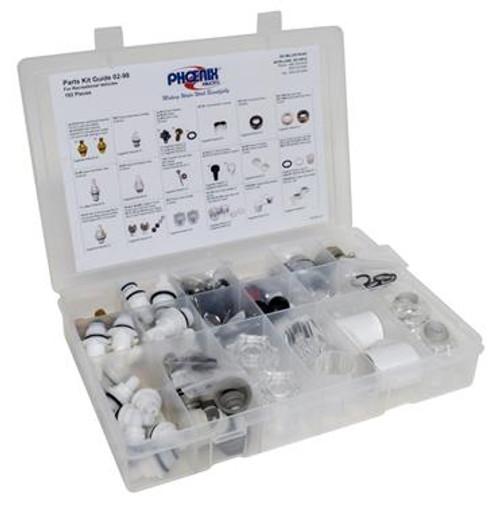Phoenix Faucet Repair Parts Kit