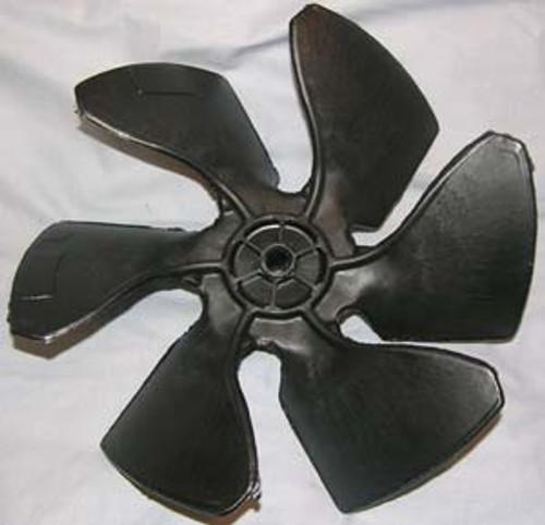 Air Conditioner Condenser Fan Blade