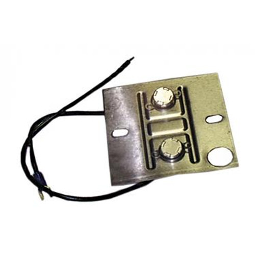 Water Heater Thermostat for Atwood (now Dometic)
