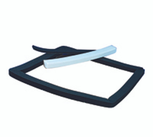 Camco Air Conditioner Roof Gasket Kit