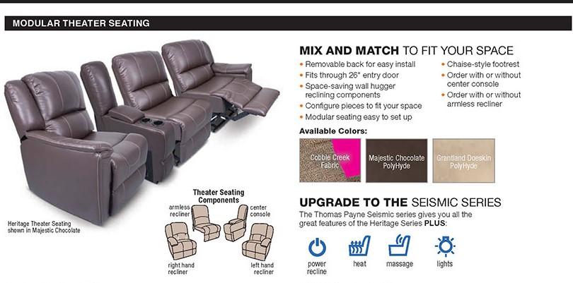 modular-seating.jpg