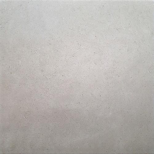 Paradigm Light Grey 45