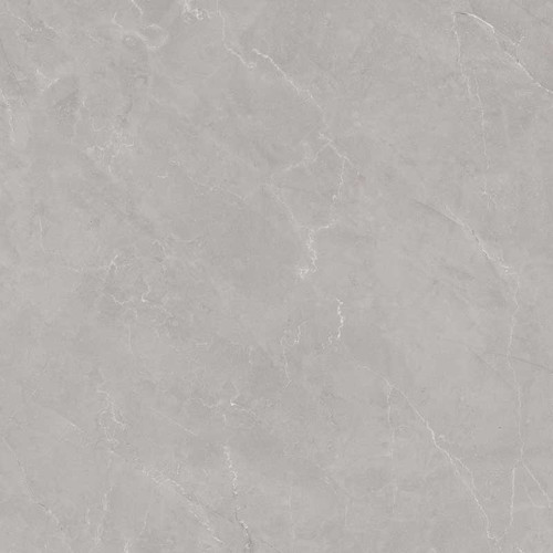 Stonelook Mid Grey Matt 60