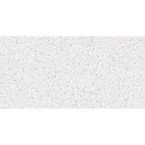 Terra Bianco Matt 30x60
