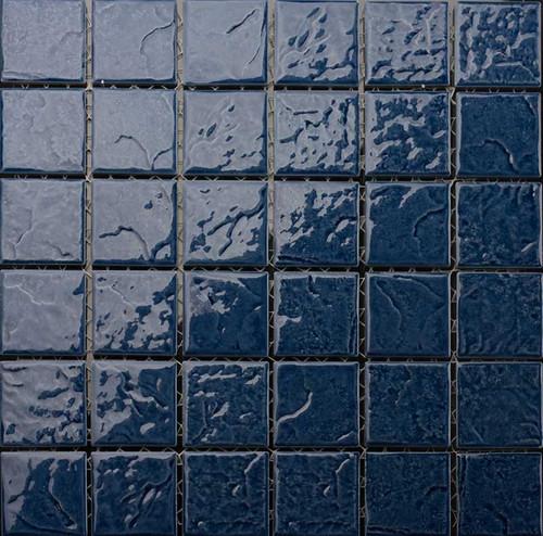 Tidal Arctic Blue 47mm- 2Sr1