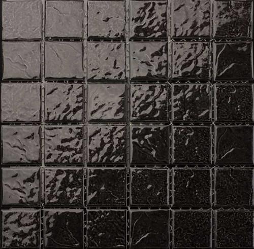 Tidal Black Ice Pm 47mm- 2Sr1