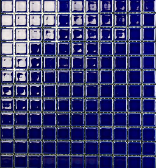 Deep Ocean Gloss 25mm 1S-5493