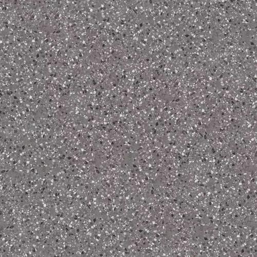 Terra Dark Grey Matt 60