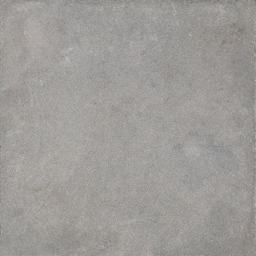 Limestone Grey Matt 60
