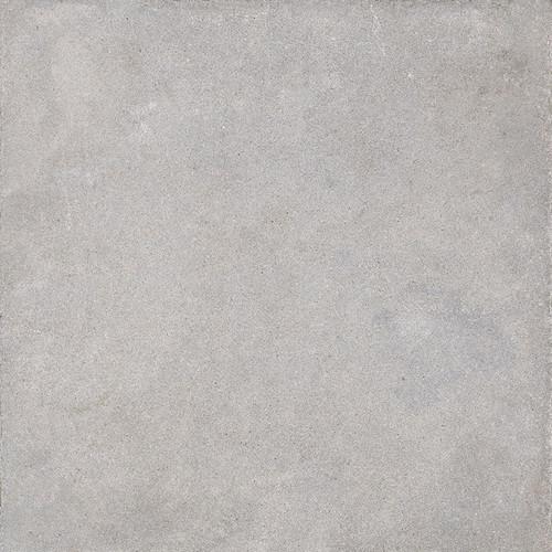 Limestone Taupe Matt 60