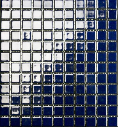 Midnight Blue Gls 25mm 1S-Bl15