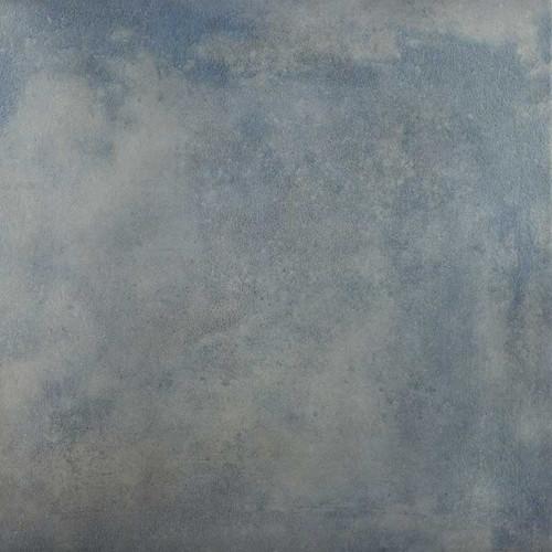 Assisi Blue [Porc] 33