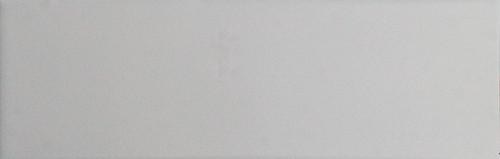 RAL 7047 Wisper Grey 10x30