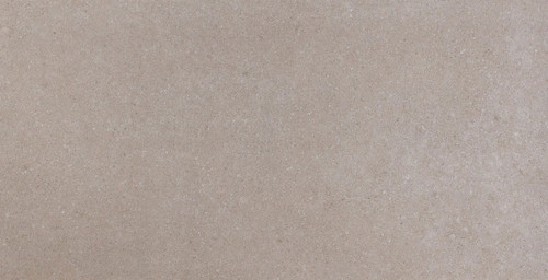 Kone Pearl Matt 75x150