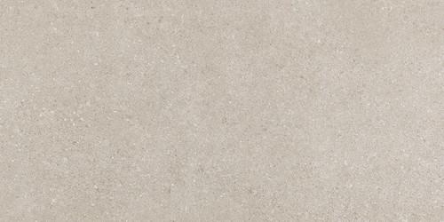 Kone Silver Matt 45x90