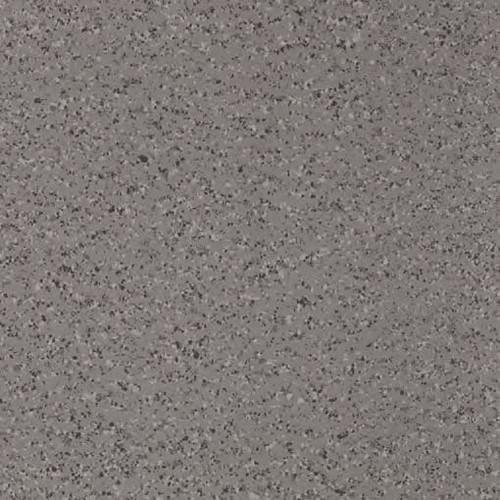 Parade Grey Matt 60