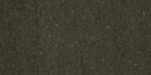 Magma Black Nat 30x60