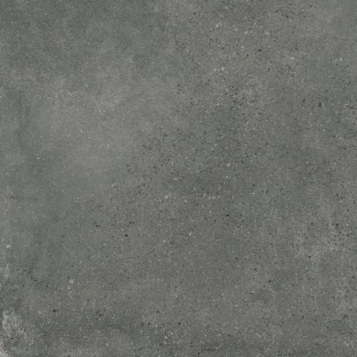 Pebble Anthracite Matt 60