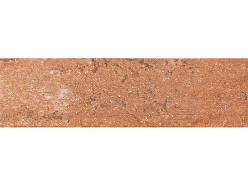 Vivienne Brick Matt 6.5x23