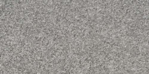 Magma Rock Grigia Grip 30x60