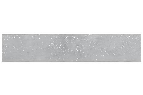 Frammenti Grigio 10x50