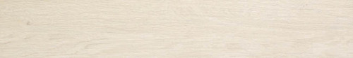 Etic Bianco Matt 15x90