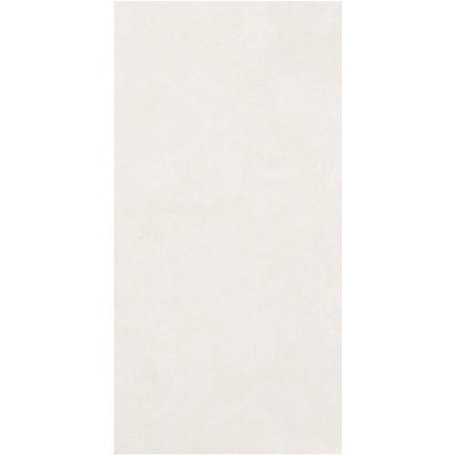 Detroit White 30x60