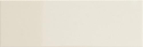 Alabaster Gloss Wall 10x30