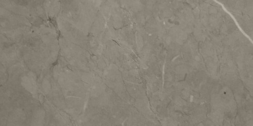 Crystal Dark Grey Pol 60x120