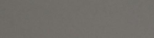 METROPOLI Taupe Gloss 100x400
