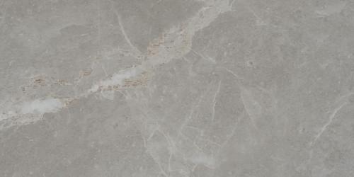 Crystal Light Grey Pol 60x120