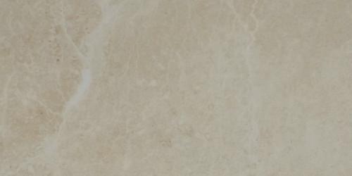 Crystal Taupe Polish 60x120