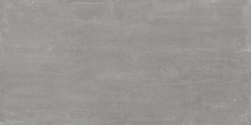 Stone Grigio 60x120