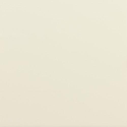 Alabaster Gloss 200x200