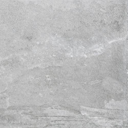 Riverstone Gray 30