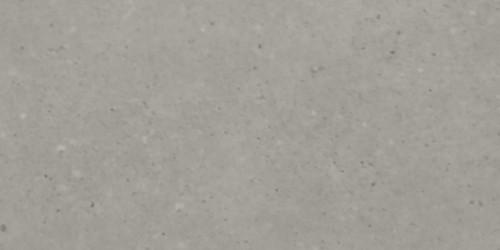 Tecno Grigio Matt 45X900