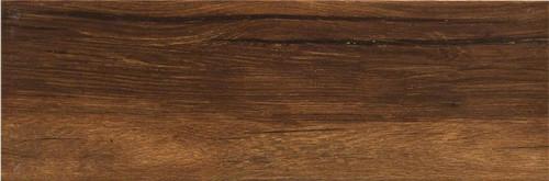 Nobile Siena 20.5x61.5