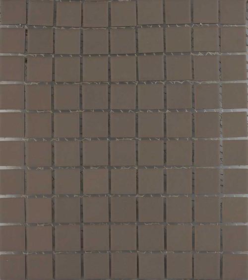 25mm 1S-GI-7000 MATT CAPUCCINO